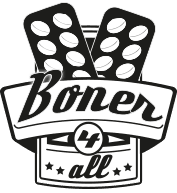 Get erect with Boner 4 All
