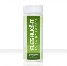 Fleshlight | Fleshjack Renewing Powder (4 oz.)